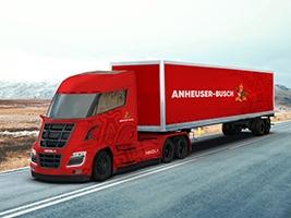 АИС Автоцентр Peugeot: Кроссовер PEUGEOT 2008 получил новый силовой агрегат и цену от 435 000 грн.